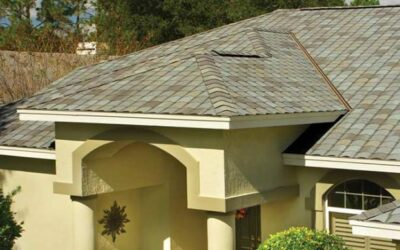 3 Options to Replace Your Roof