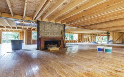 3 Simple Steps to a Successful Home Remodel