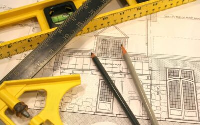 Home Remodeling: 3 Projects That Add Value to Your Home