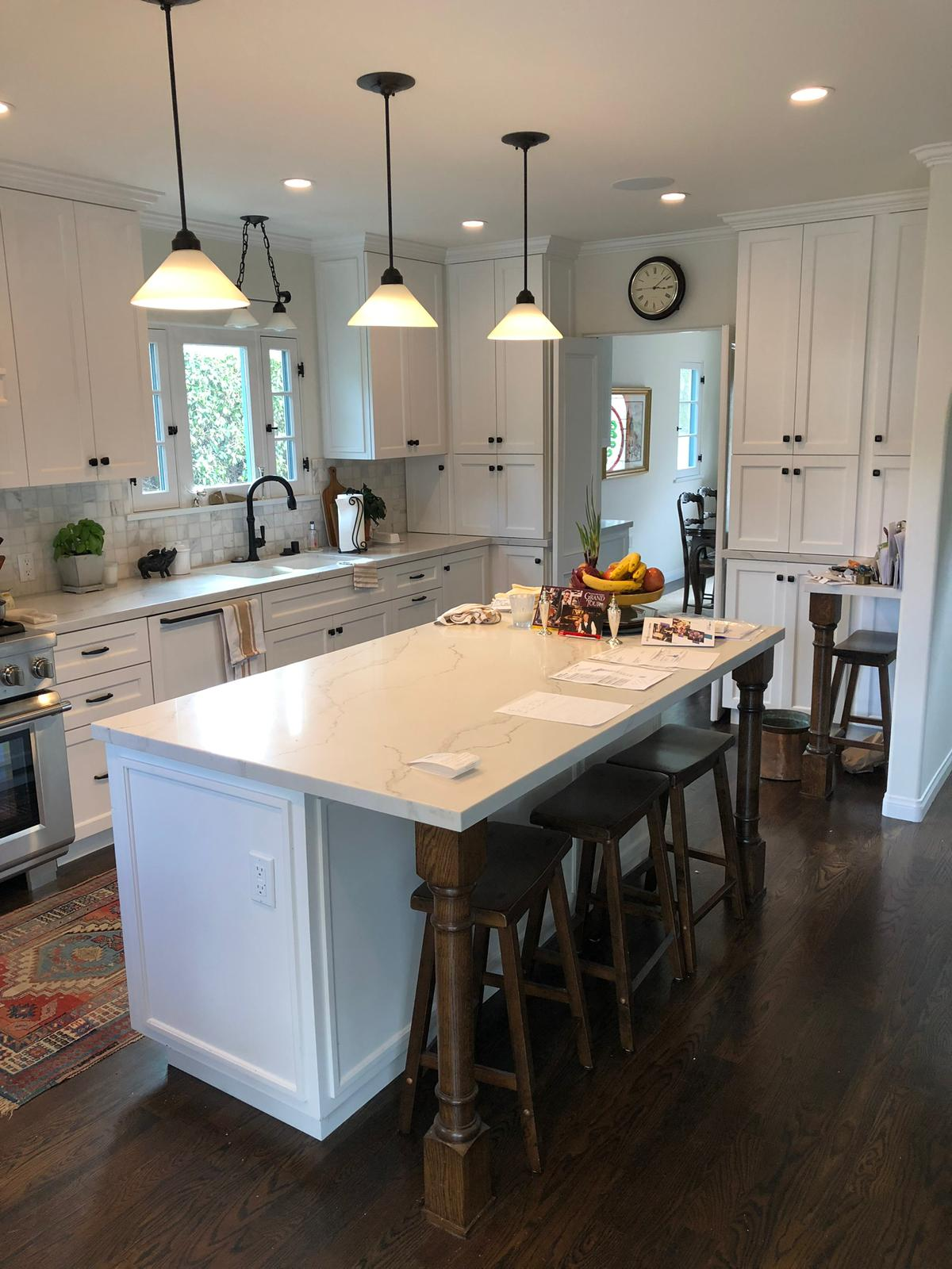 Kitchen of Your Dreams